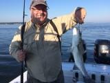 2015 Fishing Memories