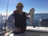 2016 Fishing Memories