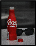 Things go better with Coke and CS6.