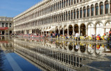 Piazza San Marco (St. Mark's Square)