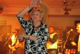 Gran Gran's 80th!