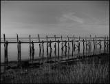20140105-dock-2.jpg