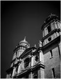 Basilica-of-St.-Lawrence-Asheville
