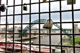Newcastle quays 11.jpg