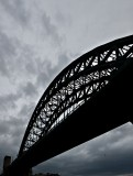 Newcastle quays 16.jpg