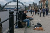 Newcastle quays 31.jpg