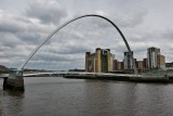 Newcastle quays 34.jpg