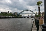 Newcastle quays 36.jpg