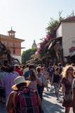 Rhodes, 2010