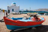 Greek Islands (4 galleries)