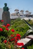 Mykonos, 2010
