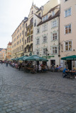 München-3.jpg
