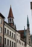 München-9.jpg