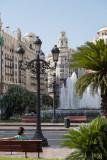 Valencia-4.jpg