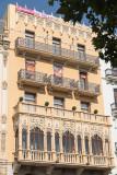 Valencia-5.jpg