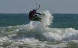 Ventura Kite Boarding