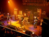 chance 4-15-16 with corrosion of conformity