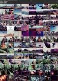 DV_16mm_FW4E1880_RevATest_720_480.avi.jpg