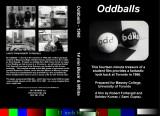 oddballs_composite_rev1_8by11.jpg