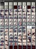 DvcPro50_16mm_FW4E3691_RevA_Full_Snd_720_480.avi.jpg