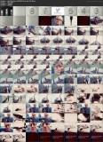 DvcPro50_16mm_FW4E3691_RevA_Snd_720_480.avi.jpg