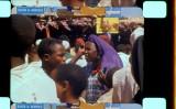 Tanzania_1962_Ektachome