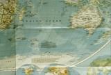 map002b.jpg