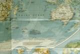 map002c_SharpedVersionOf_B.jpg