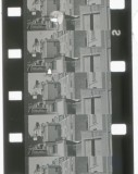 WideScreen_Film_001_0001b.jpg