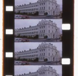 WideScreen_Film_002_0001b.jpg