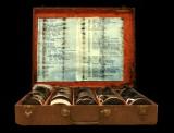 img_4831_002d_woodenBox.jpg