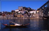 2002_PORTUGAL