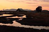 philbrick_steve_padilla_sunset_low_res.jpg