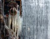 Frozen spill screen.jpg