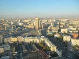 Moskovalr-101.jpg