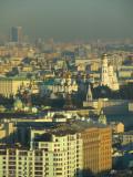 Moskovalr-104.jpg