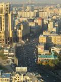 Moskovalr-107.jpg