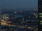 Moskovalr-123.jpg