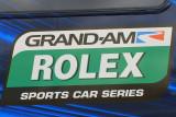 Grand-Am  (2001-2013)