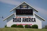 2014 ROAD AMERICA