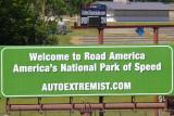 2015 ROAD AMERICA