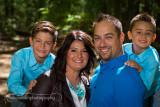 Narciso Family Photos