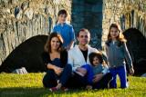 Tavakalian Family Portraits
