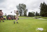 BNT Golf Tournament 2015