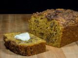 Fall Bread