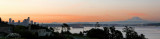 IMG_5038- Wow Sunrise from M Bluffs.jpg