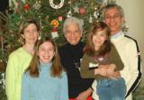 December 25  2002 - Xmas_.jpg