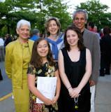 big family shot post graduation June 6 2007DSC_0349.jpg