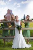 13-07-19 - Sarah Bartel and Jason Walker Wedding