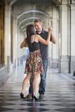 13-08-17 - Vanessa and Dan Engagement Photo Shoot